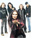 Nightwish2004