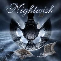Nightwish_darkpassionplay