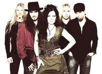 Nightwish_band