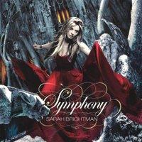Sarah_brightman_symphony_2