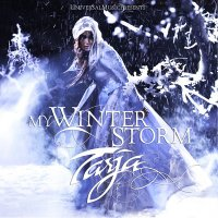 Tarja_winterstorm_cd