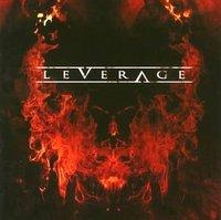 Leverrage_2