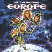 Europe_3rd
