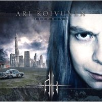 Ari_koivunen_jpg_2nd_album