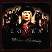 Lovex_1st