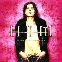 Him_2nd_2