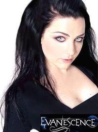 Evanescencejpg_2
