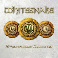 Whitesnake_30th