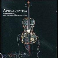 Apocalyptica_best_2