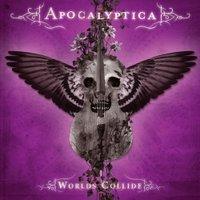 Apocalypticaworlds_collide