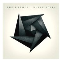 The_rasmas_black_roses