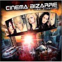 Cinema_bizarre_1st_2