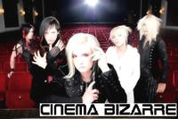 Cinema_bizarre_6_2