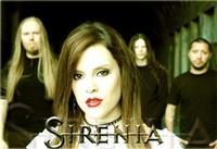 Sirenia6