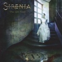 Sirenia_4th_2