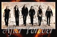 After_forever