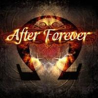 After_forever_after_forever_small