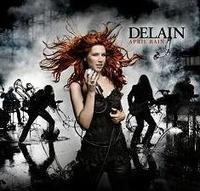 Delain_2nd_album_small