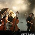Apocalypticalive_450x317