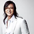 Bae_yong_joon_444x296