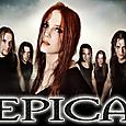 Epica_menber3
