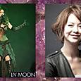 Liv_moon