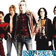 Negative_l_c3980