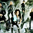 Nightwish_wallpaper_2_by_youcantkillmymi