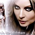 Sarah_brightman_450x317