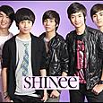 Shinee2