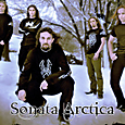 Sonata_arctica_450x318