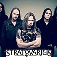 Stratovarius_2010