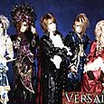 Versailles2009