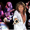 Whitesnake_2008
