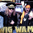 Wig_wam_menber_3