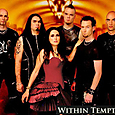 Within_temptation_menber_7