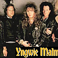 Yngwie_malmsteen_19900821_double_eclipse